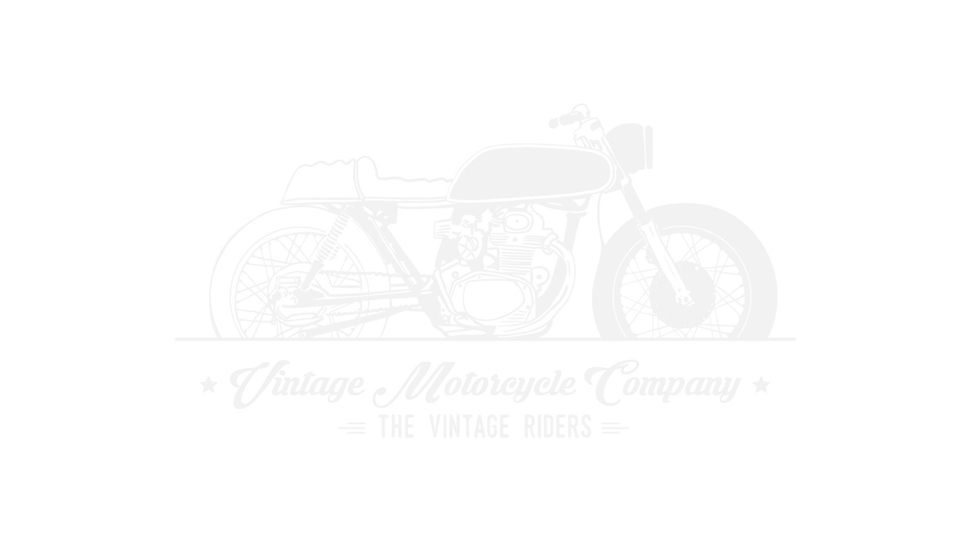 Vintage Motorcycle Company