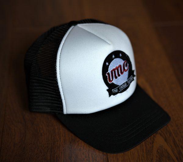 VMC Trucker Cap